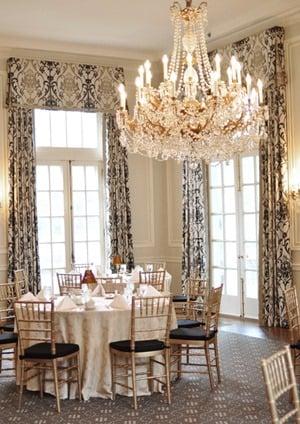 dining-room-duke-mansion centsational girl