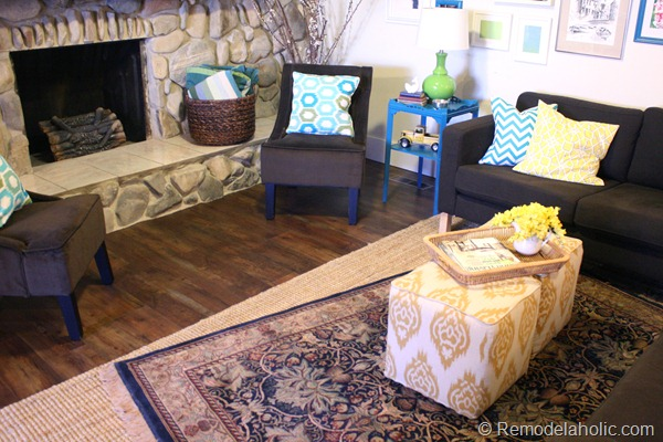 14 Flooring living room staged 001 (101)