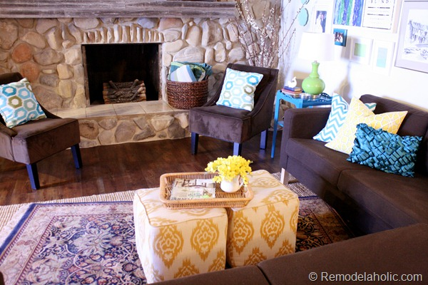 14 Flooring living room staged 001 (62)