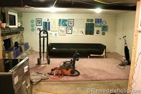 6 Living Room Flooring 001 (11)