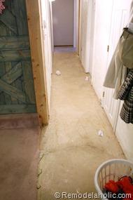 6 Living Room Flooring 001 (3)