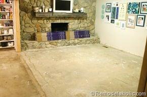 6 Living Room Flooring 001 (42)