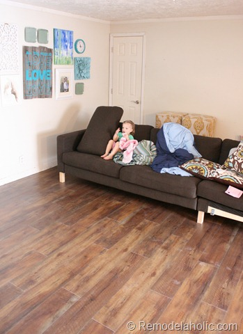 9 Living Room Flooring & Painting etta's Rug 001 (18)