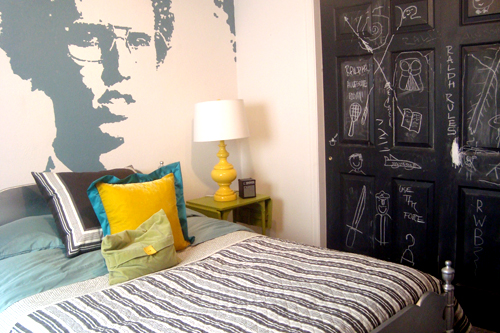 25+ Great Bedrooms For Teen Boys on Teenager:_L_Breseofm= Bedroom Ideas  id=99843