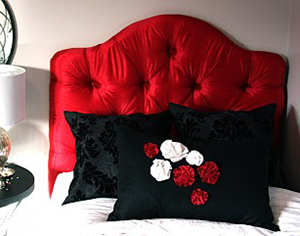 how-to-make-a-Diamond-tufted-headboard-tutorial2