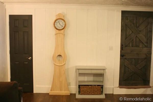 swedish mora clock construction-16
