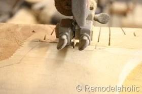 swedish mora clock construction-2