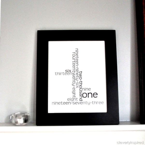 typography-art-DIY-1