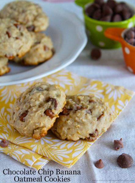 Chocolate-Chip-oatmeal-Banana-Cookies-recipe2