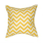 Elisabeth-Michael-Chevron-Pillow