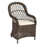 FoxHillTrading-Rattan-Living-Arm-Chair