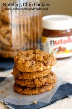 Nutella-5-Chip-Cookies-300x450