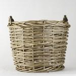 Zentique-Inc.-Large-French-Market-Round-Basket
