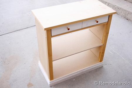 storage console table-18