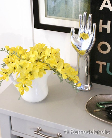 storage console table-25