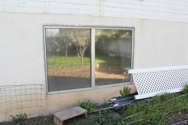 2013-05-03 Installing the windows (13)