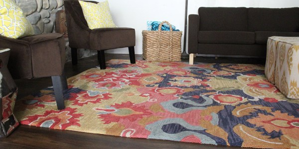featured image new living room rug