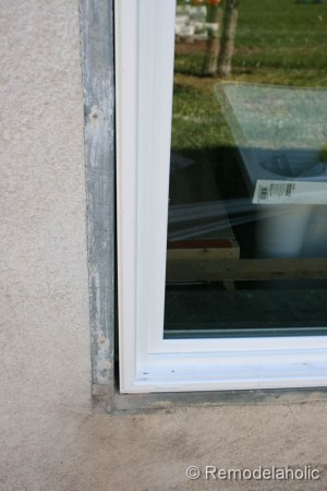 new windows installed by the Home depot (10)
