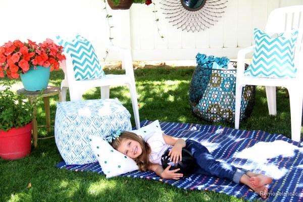 ten tips for creating a welcoming backyard-5