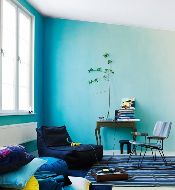 blue-ombre-wall