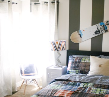 100+ Interior Wall Painting Ideas