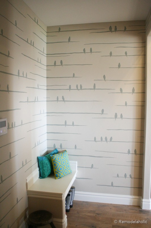 www remodelaholic on wall color ideas id=66858