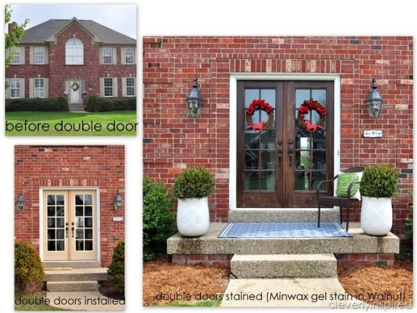 3 updating-vinyl-shutters-with-gelstain-10_thumb