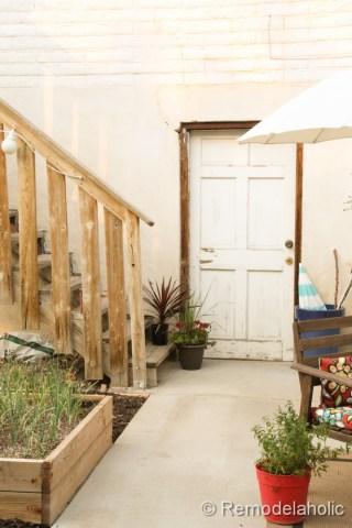DIY concrete patio part two-39-2