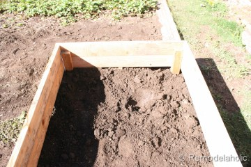 custom raised garden boxes-14