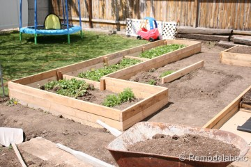 custom raised garden boxes-23