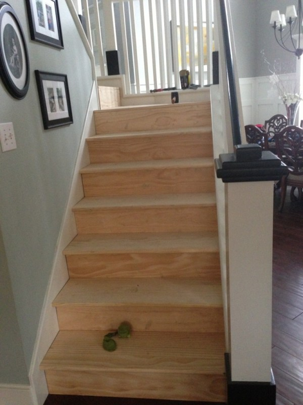 wooden-riser-stair-remodel-600x800