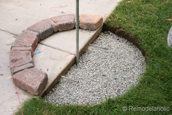 diy seat wall and fire pit kit-31