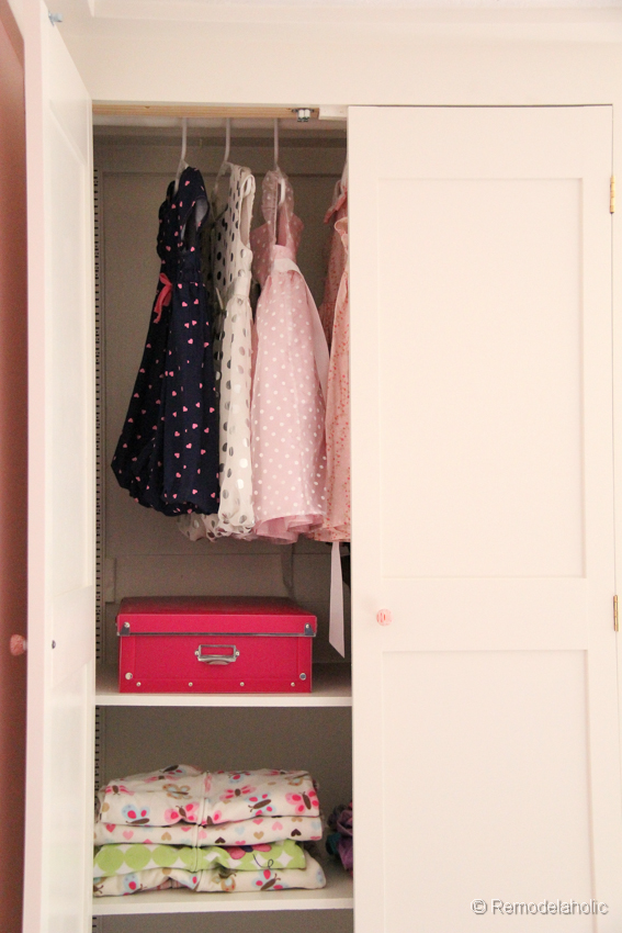 ... How To Build A Built In Closet, Built Ins From Existing Furniture  Upcycle ...