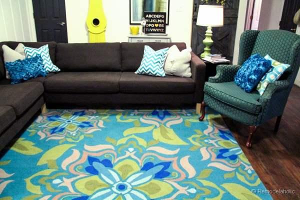 new living room rug-3