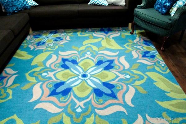 new living room rug-6