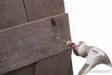wood shutters-12