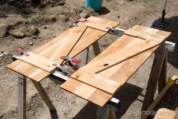 wood shutters-4