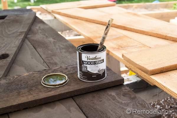 wood shutters-9