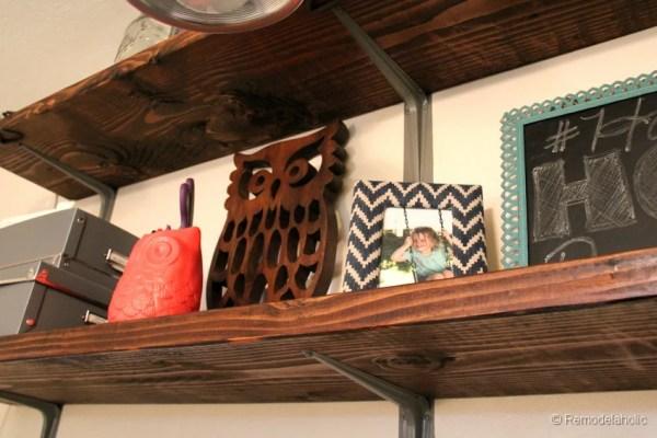 home office closet organization and design ideas-19