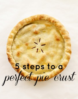 5-Steps-to-a-Perfect-Pie-Crust-from-Tipsaholic