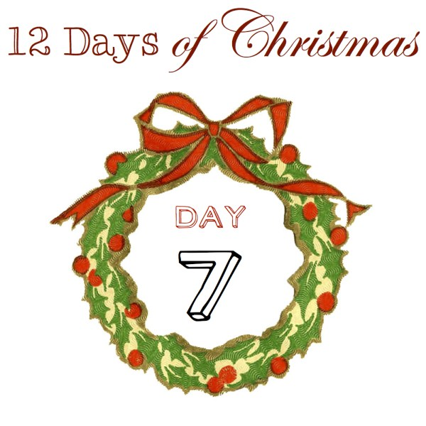 12DaysCOUNTER7