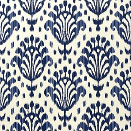 Remodelaholic Best Colors For Your Home Navy Blue