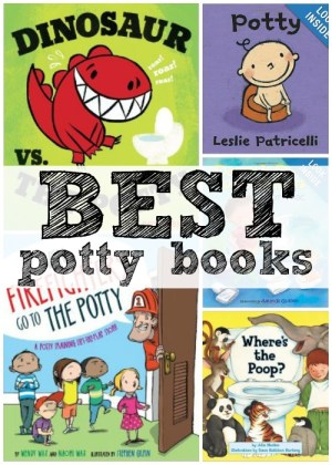 5-Great-Potty-Training-Books-via-Tipsaholic
