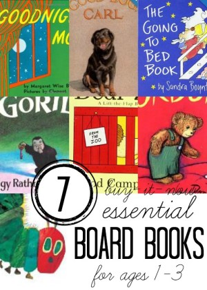 7-Essential-Childrens-Books-for-Ages-1-3-via-Tipsaholic