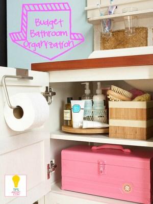 Budget-bathroom-organization-copy