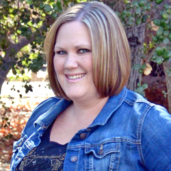 Kristin - Yellow Bliss Road - Remodelaholic Contributors