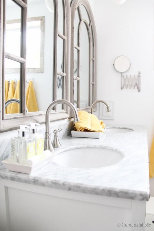Virtu USA vanity bathroom remodel (30 of 41)