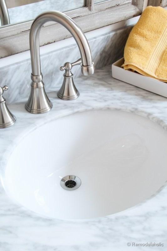 Virtu USA vanity bathroom remodel (41 of 41)