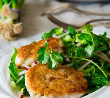 Tipsaholic- 5 Healthy Food Blogs