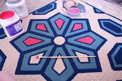 Living-Room-Flooring-Painting-ettas-Rug-021_thumb